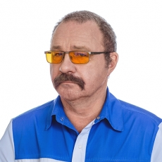 Башкиров Алексей Германович