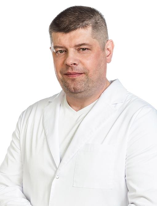 Завадский Игорь Валерьевич