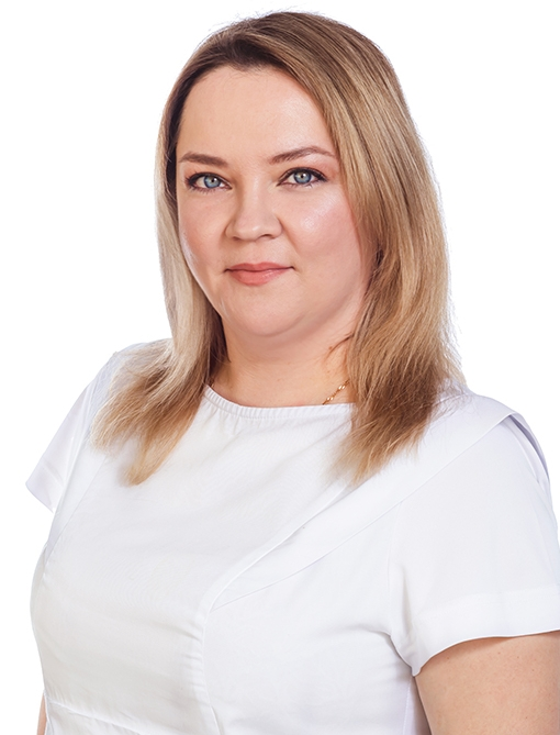 Файзиева Татьяна Владимировна