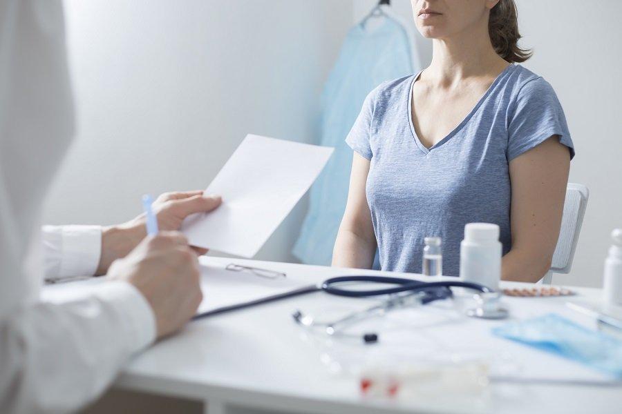 Что ждет больного на приеме у врача хирурга?